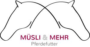 MM-Logo-Vorlage6_Nunito2