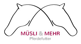 MM-Logo-Vorlage6_Nunito_web
