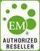 logo_EMIKO_authorized_reseller_lr